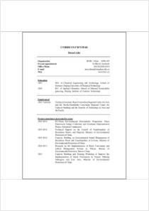 thumbnail.new?vault=Stockholm Production&file=UNEP-POPS-RC-IPROF-002-CV-DuanLizhe.En.pdf