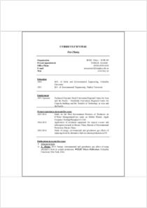 thumbnail.new?vault=Stockholm Production&file=UNEP-POPS-RC-IPROF-002-CV-JiaoZhang.En.pdf
