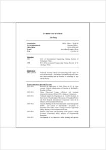 thumbnail.new?vault=Stockholm Production&file=UNEP-POPS-RC-IPROF-002-CV-LiuFang.En.pdf