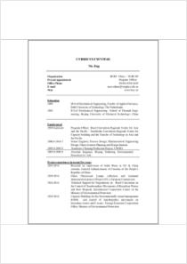 thumbnail.new?vault=Stockholm Production&file=UNEP-POPS-RC-IPROF-002-CV-NieJing.En.pdf