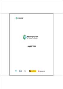 thumbnail.new?vault=Stockholm Production&file=UNEP-POPS-RC-IPROF-004-02-IProfile.En.pdf