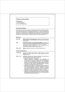 thumbnail.new?vault=Stockholm Production&file=UNEP-POPS-RC-IPROF-004-CV-01EnriquedeVillamoreMartín.En.pdf