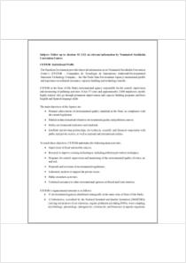 thumbnail.new?vault=Stockholm Production&file=UNEP-POPS-RC-IPROF-005-02-IProfile.En.pdf