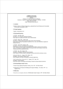thumbnail.new?vault=Stockholm Production&file=UNEP-POPS-RC-IPROF-005-CV-CarlosKomatsu.En.pdf