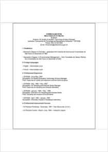 thumbnail.new?vault=Stockholm Production&file=UNEP-POPS-RC-IPROF-005-CV-MariaMartins.En.pdf