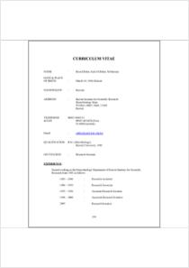 thumbnail.new?vault=Stockholm Production&file=UNEP-POPS-RC-IPROF-006-CV-ReyadDaher.En.pdf