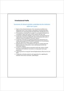 thumbnail.new?vault=Stockholm Production&file=UNEP-POPS-RC-IPROF-010-02-IProfile.En.pdf