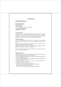 thumbnail.new?vault=Stockholm Production&file=UNEP-POPS-RC-IPROF-010-CV-01Monavari.En.pdf