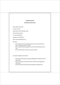 thumbnail.new?vault=Stockholm Production&file=UNEP-POPS-RC-IPROF-010-CV-MJSoroush.En.pdf