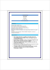thumbnail.new?vault=Stockholm Production&file=UNEP-POPS-RC-IPROF-012-CV-HaoussineImene.En.pdf