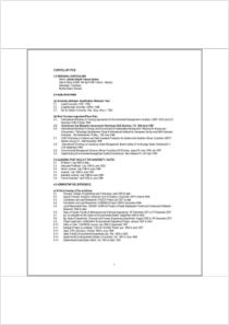 thumbnail.new?vault=Stockholm Production&file=UNEP-POPS-RC-IPROF-013-CV-J.H.Y.Katima.En.pdf