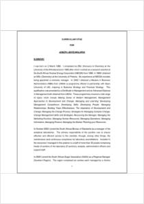 thumbnail.new?vault=Stockholm Production&file=UNEP-POPS-RC-IPROF-013-CV-JosephMolapisi.En.pdf