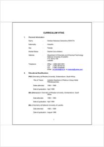 thumbnail.new?vault=Stockholm Production&file=UNEP-POPS-RC-IPROF-013-CV-M.M.C.Sekota.En.pdf