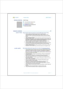 thumbnail.new?vault=Stockholm Production&file=UNEP-POPS-RC-IPROF-014-CV-01JanetIrungu.En.pdf