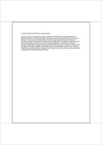 thumbnail.new?vault=Stockholm Production&file=UNEP-POPS-RC-IPROF-016-CV-02CynthiaIndriani.En.pdf