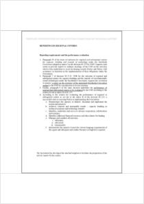 thumbnail.new?vault=Stockholm Production&file=UNEP-POPS-RC-REP-001-2011-2012.En.pdf