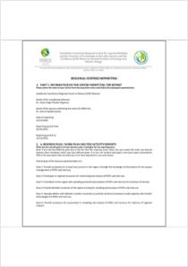 thumbnail.new?vault=Stockholm Production&file=UNEP-POPS-RC-REP-007-2015-2016.En.pdf