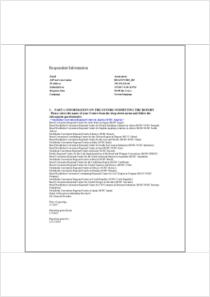 thumbnail.new?vault=Stockholm Production&file=UNEP-POPS-RC-REP-012-2015-2016.En.pdf