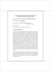 thumbnail.new?vault=Stockholm Production&file=UNEP-POPS-RC-WPLAN-006-2012-2013.En.pdf