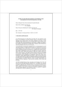 thumbnail.new?vault=Stockholm Production&file=UNEP-POPS-RC-WPLAN-006-2014-2015.En.pdf