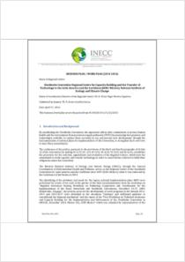 thumbnail.new?vault=Stockholm Production&file=UNEP-POPS-RC-WPLAN-007-2014-2015.En.pdf