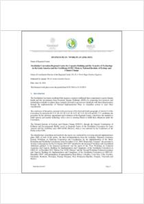 thumbnail.new?vault=Stockholm Production&file=UNEP-POPS-RC-WPLAN-007-2016-2019.En.pdf