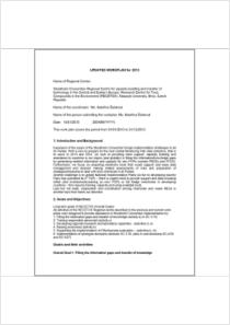 thumbnail.new?vault=Stockholm Production&file=UNEP-POPS-RC-WPLAN-008-2013.En.pdf