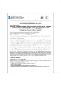 thumbnail.new?vault=Stockholm Production&file=UNEP-POPS-RC-WPLAN-008-2014-2015.En.pdf