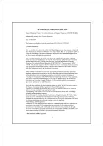 thumbnail.new?vault=Stockholm Production&file=UNEP-POPS-RC-WPLAN-009-2018-2019.En.pdf