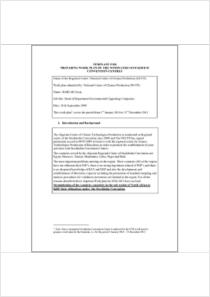 thumbnail.new?vault=Stockholm Production&file=UNEP-POPS-RC-WPLAN-012-2010-2011.En.pdf