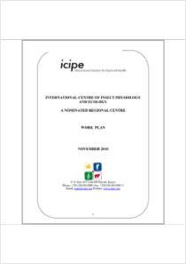 thumbnail.new?vault=Stockholm Production&file=UNEP-POPS-RC-WPLAN-014-2011-2012.En.pdf
