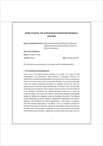 thumbnail.new?vault=Stockholm Production&file=UNEP-POPS-RC-WPLAN-015-2012-2013.En.pdf