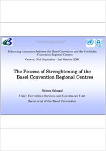 thumbnail.new?vault=Stockholm Production&file=UNEP-POPS-RC.2-TOTBC-TOT02.En.pdf