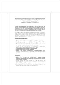 thumbnail.new?vault=Stockholm Production&file=UNEP-POPS-RC.3-3.En.pdf