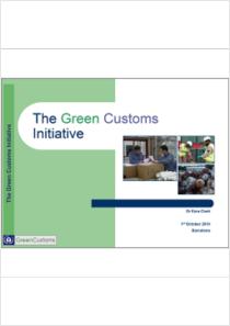 thumbnail.new?vault=Stockholm Production&file=UNEP-POPS-RC.3-Joint13-S6-GCI.En.pdf