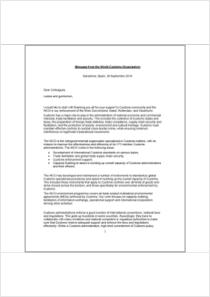 thumbnail.new?vault=Stockholm Production&file=UNEP-POPS-RC.3-Joint15-S6-WCO.En.pdf