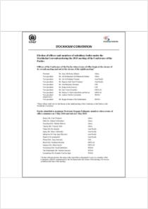 thumbnail.new?vault=Stockholm Production&file=UNEP-POPS-SC-Election-Officers-2015.English.pdf