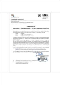thumbnail.new?vault=Stockholm Production&file=UNEP-POPS-SEC-COMM-Ammendments-20180104.English.pdf