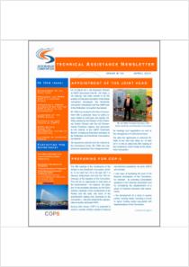 thumbnail.new?vault=Stockholm Production&file=UNEP-POPS-TA-NEWSL-10.En.pdf