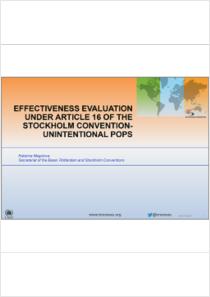 thumbnail.new?vault=Stockholm Production&file=UNEP-POPS-TOOLKIT-BATBEP-Presentation-02-EEOutcomes-2017.English.pdf