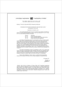 thumbnail.new?vault=Stockholm Production&file=UNEP-POPS-TREATY-NOTIF-CN681-2015.En.pdf
