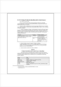 thumbnail.new?vault=Stockholm Production&file=UNEP-POPS-TREATY-NOTIF-CN703-2011.En.pdf