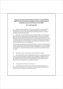 thumbnail.new?vault=Stockholm Production&file=UNEP-POPS-Webinar-20160426_28-KeyfactorsRecycling-FAQ.En.pdf