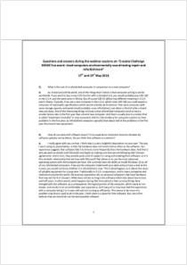thumbnail.new?vault=Stockholm Production&file=UNEP-POPS-Webinar-20160517_19-RepairRefurbish-FAQ.En.pdf
