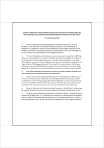 thumbnail.new?vault=Stockholm Production&file=UNEP-POPS-Webinar-EWG3Outcomes-37-FAQ.En.pdf
