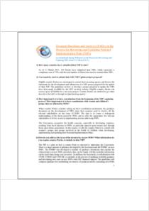 thumbnail.new?vault=Stockholm Production&file=UNEP-POPS-Webinar-NIPs-3-FAQ.En.pdf
