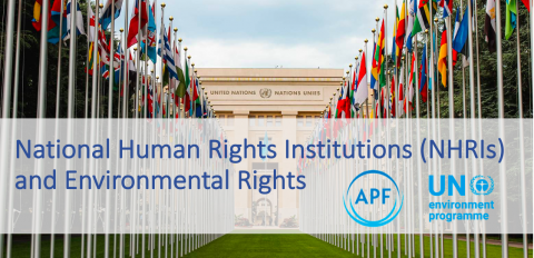 national-human rights intitutions.png
