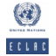 ECLAC-logo_0.png