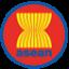 asean-logo.png