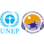 cep-unep_0.png